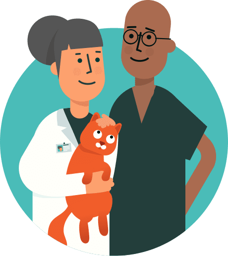 veterinarian Lone Tree, CO - WellHaven Pet Health