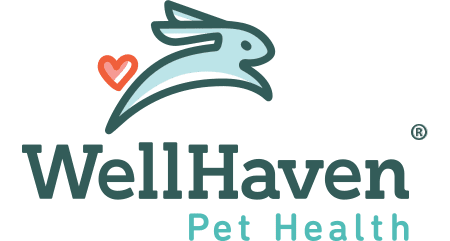 WellHaven Pet Health Lone Tree